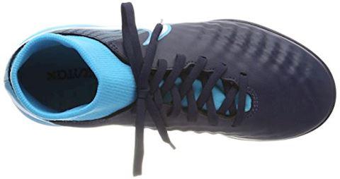 Nike Jr. MagistaX Onda II Dynamic Fit Older Kids' Artificial-Turf Football Shoe Image 7