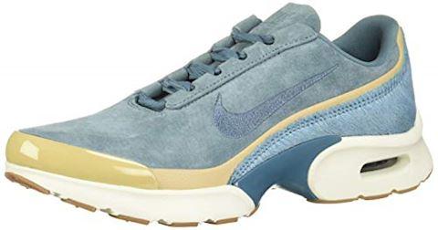 brand new 5b25b bba00 Nike Air Max Jewell LX Women s Shoe - Blue Image