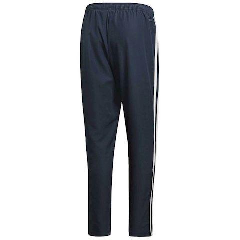 adidas Real Madrid Downtime Pants