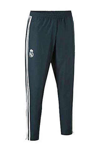 adidas Real Madrid Downtime Pants Image