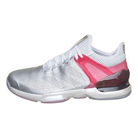 adidas Adizero Ubersonic 2.0 LTD Shoes Image