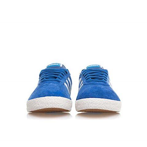 adidas Munchen Super SPZL Shoes Image 4