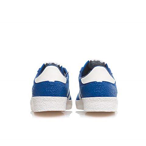 adidas Munchen Super SPZL Shoes Image 5