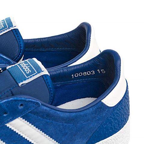 adidas Munchen Super SPZL Shoes Image 7