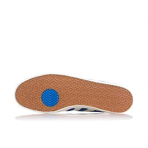 adidas Munchen Super SPZL Shoes Image 8
