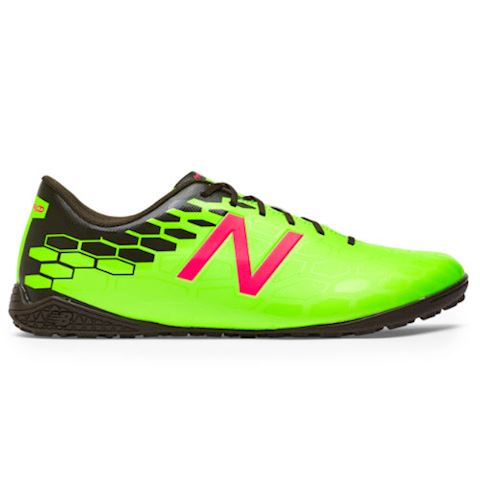 New Balance Visaro 2.0 Control TF Football Trainers Image