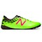 New Balance Visaro 2.0 Control TF Football Trainers Thumbnail Image
