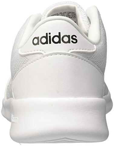 adidas Cloudfoam QT Racer Shoes Image 2