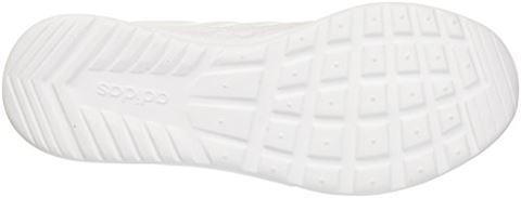 adidas Cloudfoam QT Racer Shoes Image 3