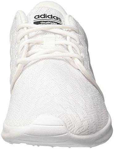 adidas Cloudfoam QT Racer Shoes Image 4