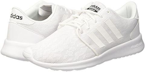 adidas Cloudfoam QT Racer Shoes Image 5