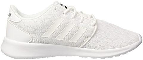 adidas Cloudfoam QT Racer Shoes Image 6