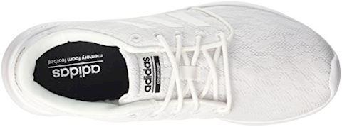adidas Cloudfoam QT Racer Shoes Image 7