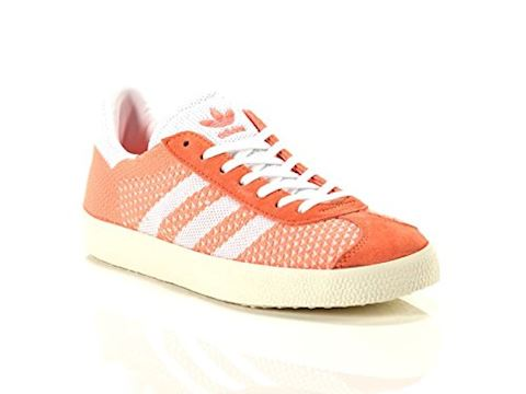 adidas Gazelle Primeknit Shoes Image