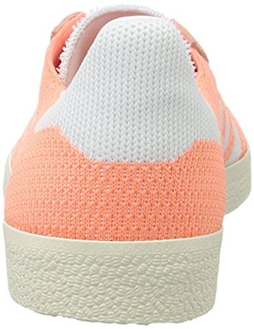 adidas Gazelle Primeknit Shoes Image 3