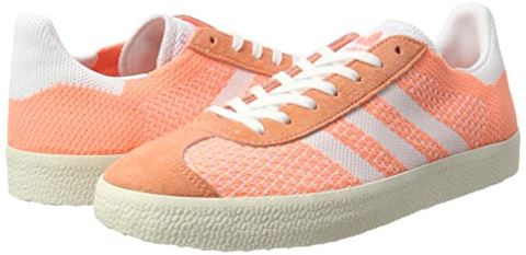 adidas Gazelle Primeknit Shoes Image 6