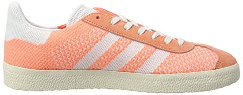 adidas Gazelle Primeknit Shoes Image 7