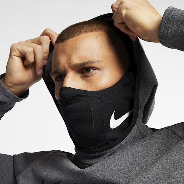 11611688cf Snood Criminals: Return of a neckwear nightmare | FOOTY.COM Blog