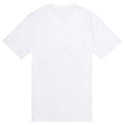 Nike Jordan Sportswear AJ 3 Men's T-Shirt - White Image 3