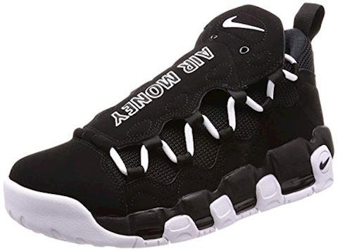 Nike Air More Money Men's Shoe Image