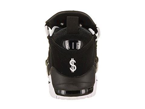 Nike Air More Money Men's Shoe Image 11