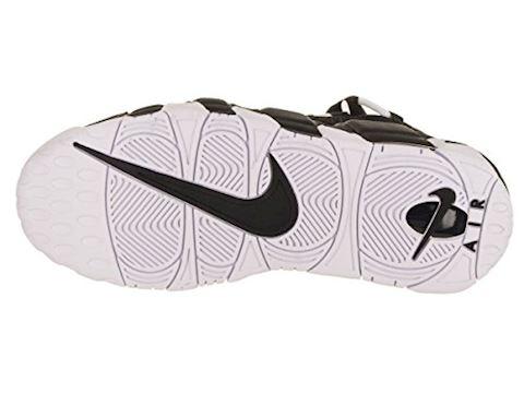 Nike Air More Money Men's Shoe Image 12