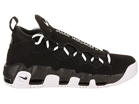 Nike Air More Money Men's Shoe Image 13
