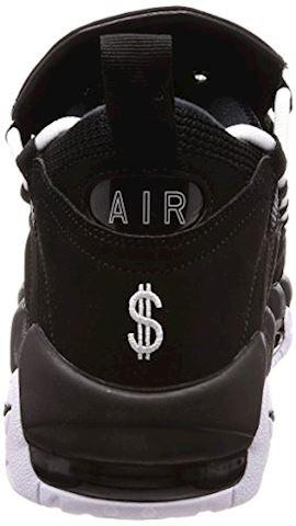 Nike Air More Money Men's Shoe Image 2