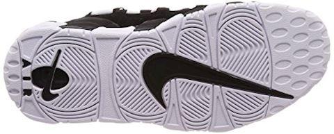 Nike Air More Money Men's Shoe Image 3