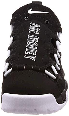 Nike Air More Money Men's Shoe Image 4