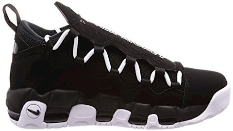 Nike Air More Money Men's Shoe Image 7