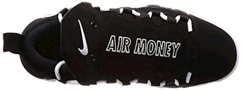 Nike Air More Money Men's Shoe Image 8