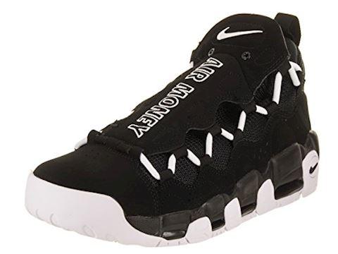 Nike Air More Money Men's Shoe Image 9
