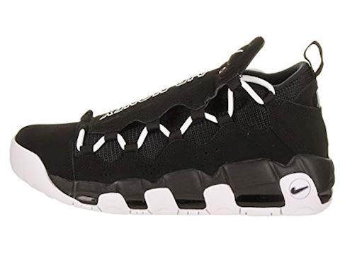 Nike Air More Money Men's Shoe Image 10