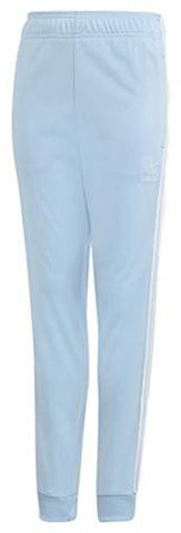 adidas SST Track Pants Image