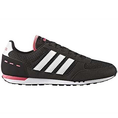 adidas City Racer Shoes Image