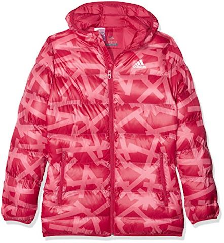 adidas Down Jacket Image