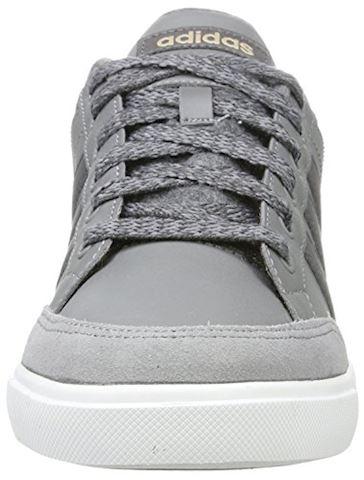 adidas Cacity Shoes Image 11