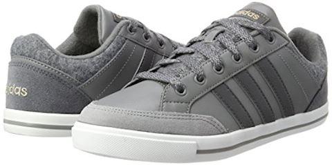 adidas Cacity Shoes Image 12