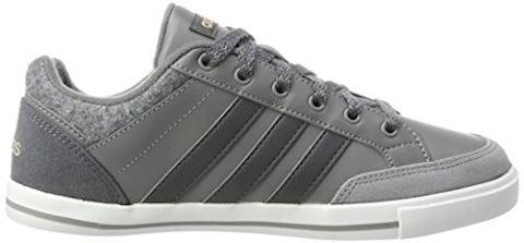 adidas Cacity Shoes Image 13