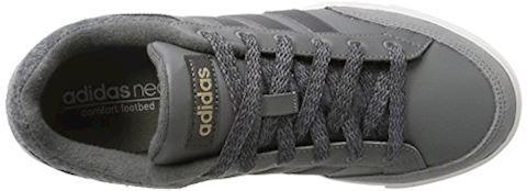 adidas Cacity Shoes Image 14