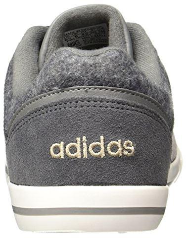 adidas Cacity Shoes Image 2