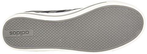 adidas Cacity Shoes Image 3
