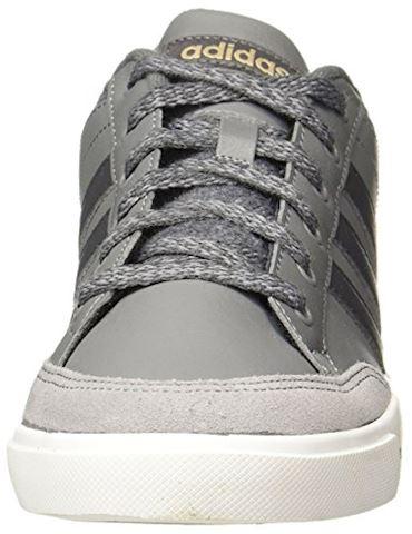 adidas Cacity Shoes Image 4
