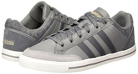 adidas Cacity Shoes Image 5
