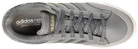 adidas Cacity Shoes Image 7