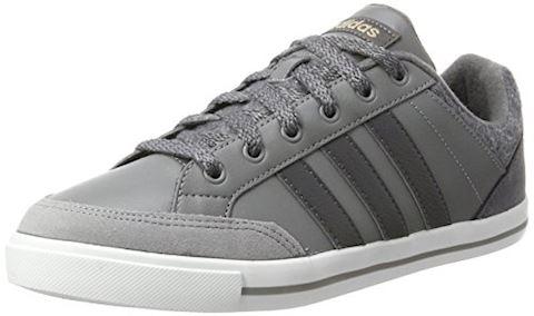 adidas Cacity Shoes Image 8