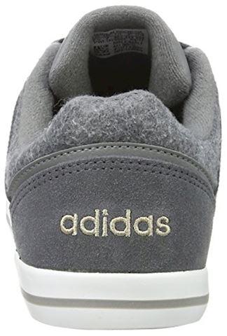 adidas Cacity Shoes Image 9
