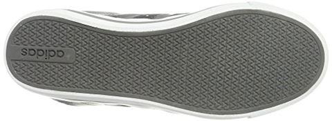adidas Cacity Shoes Image 10