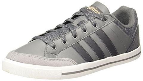 prix compétitif 34c53 f362c adidas Cacity Shoes